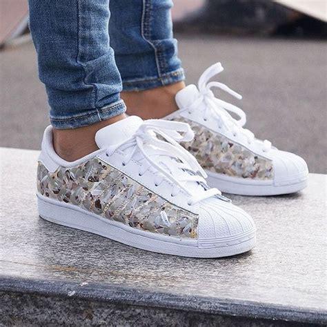 sneakers femme adidas superstar limited edition 169 bornoriginals s shoes adidas