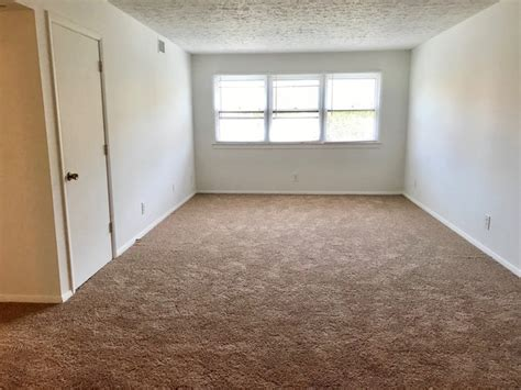 moves   highland hill apartment  rent