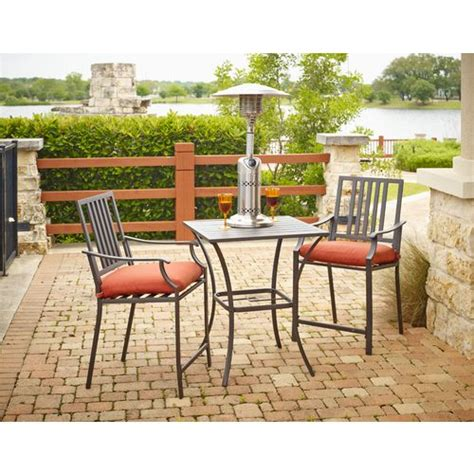 Mosaic Patio Heater Mosaic Patio Heater Academy Mosaic Propane Patio Heater Pits Heaters Indoor Outdoor Travel