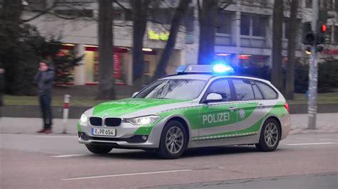 Deutschland Auto by German Bmw Car Responding