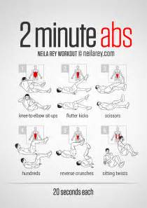 at home ab workouts abs workout for at home without equipment