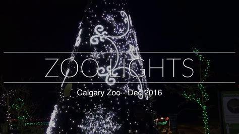 zoo lights calgary zoo zoo lights calgary decoratingspecial