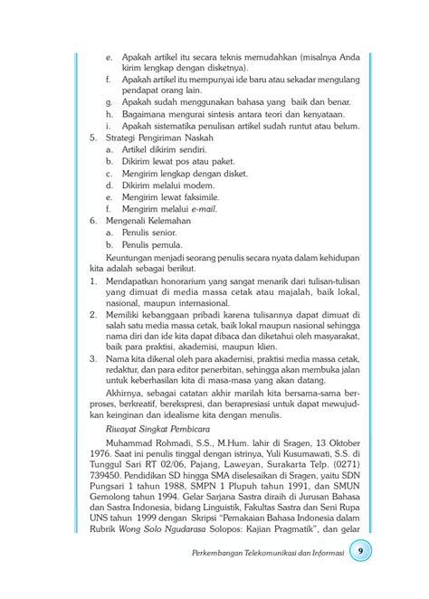 format makalah tanggapan xii m rohmadi bhs