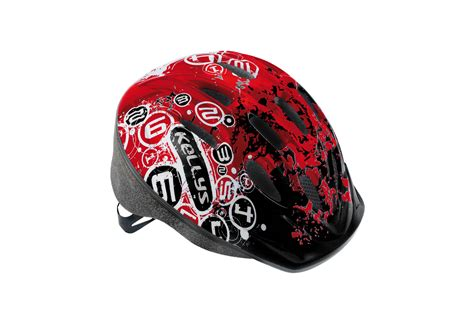 Helm Xs by Helm Xs S