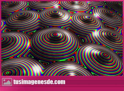 ilusiones opticas gift figuras de amor con movimiento apexwallpapers com