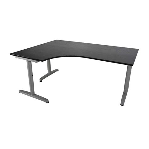 ikea corner chair table galant corner desk ikea best home design 2018
