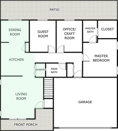 virtual home design site floorplanner pin by patty weiser on house furniture pinterest