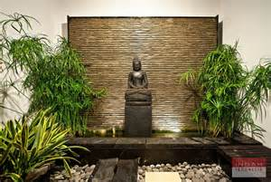 zen decorations 3 methods to zen your living space decoration trend