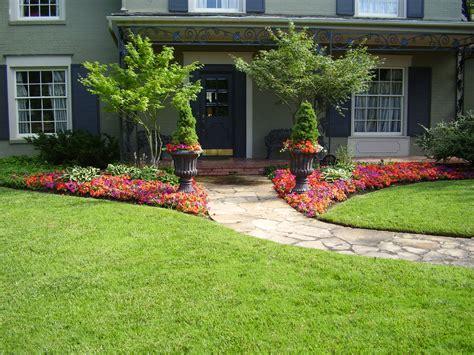 Houston Farm Garden Craigslist | Klick Here to Find