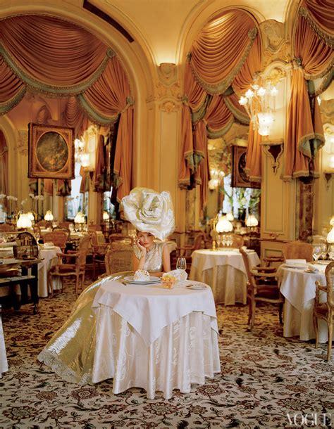 Marie Antoinette Home Decor by Ritz Carlton Paris Hotel Hipforbeginners