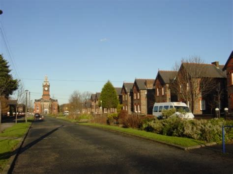 Cottages Liverpool by Fazakerley Cottage Homes