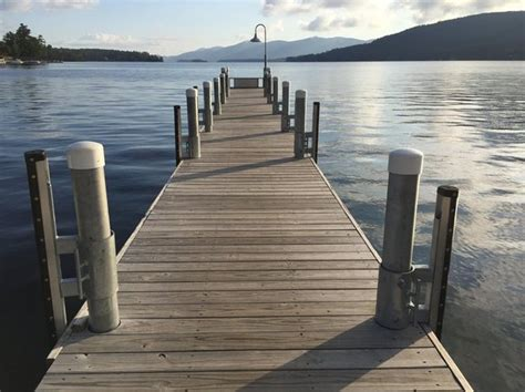 boat rentals upstate new york crashes on lake george prompt new rules for boat rentals