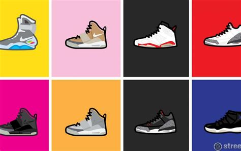 popular shoe brands shoe brand logos images