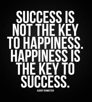 26 Key Of Happiness happiness and success quotes quotesgram