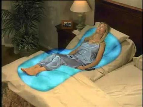 www sleep comfort com sleep comfort adjustable bed technology defined youtube