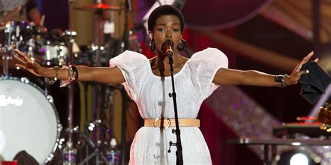 lauryn hill uk tour review lauryn hill adds another date to uk tour music news