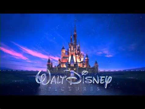 theme songs from disney walt disney theme youtube