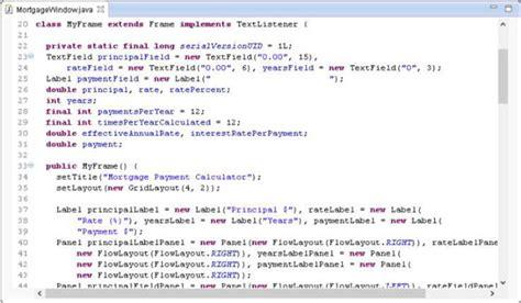 top 10 frequently asked java number patterns program java programming program newhairstylesformen2014 com