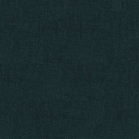 upholstery fabric blue kravet 33902 blue 5 indoor upholstery fabric patio lane