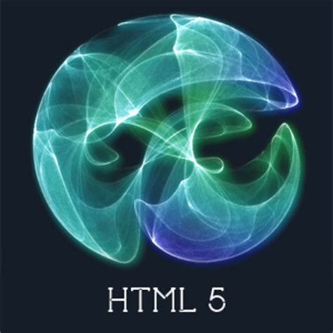 html5 tutorial powerpoint 21 ridiculously impressive html5 canvas experiments