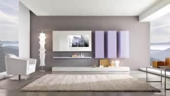Grey Bedroom Color Schemes - come arredare il soggiorno tutto per lei