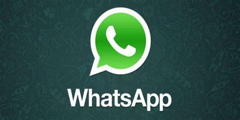 imagenes para perfil whatsapp de kandinsky whatsapp la foto de perfil que usan dice mucho de su