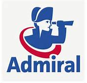 Admiral Insurance To Use Facebook Pro Find Out