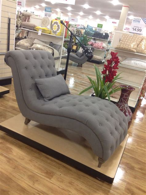 beautiful accent chair from homegoods home obsessions