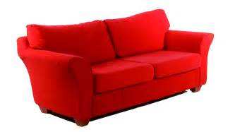 American Signature Sofas Red Couch Campaign Kicking Off In Birmingham