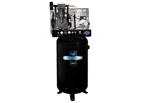 80 gallon industrial air compressor operator s manual