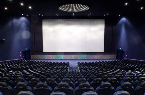 candelo cinema cinema biellesi i sul grande schermo la provincia