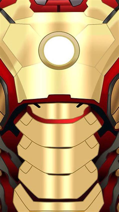 wallpaper for iphone 6 iron man ironman mark 42 iphone wallpaper ironman pinterest
