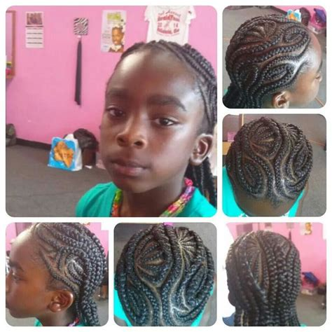 braids for boy toddlers 232 best braided hairstyles for black boys men images on