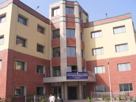 Ambedkar Delhi Mba Placements by Fee Structure Of Ambedkar Institute Of Advanced