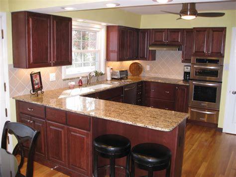 Elite Countertops by Elite Marble Kitchen Countertops In St Louis