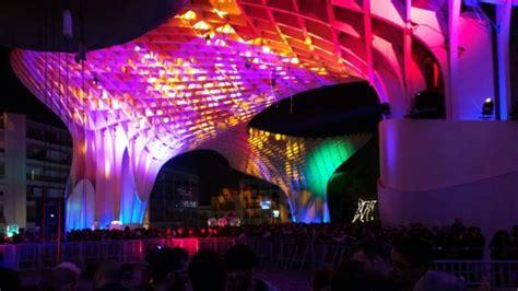 iluminacion malaga 2018 encendido luces navidad 2018 sevilla navidad 2018