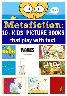 picture books with alliteration read alouds to check out on summer reading