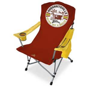 margaritaville chair margaritaville chair 580940 chairs at sportsman s guide