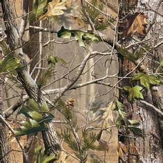 how to trim a real tree cool patterns on optical illusions camouflage