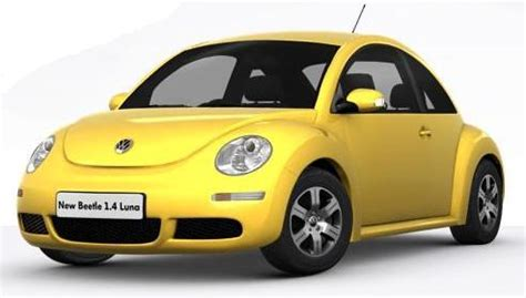 volkswagen buggy yellow volkswagen beetle 2dr contracthire leasing