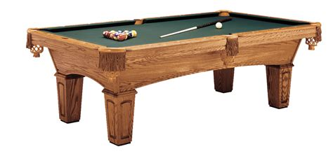 olhausen billiards billiards and barstools gallery
