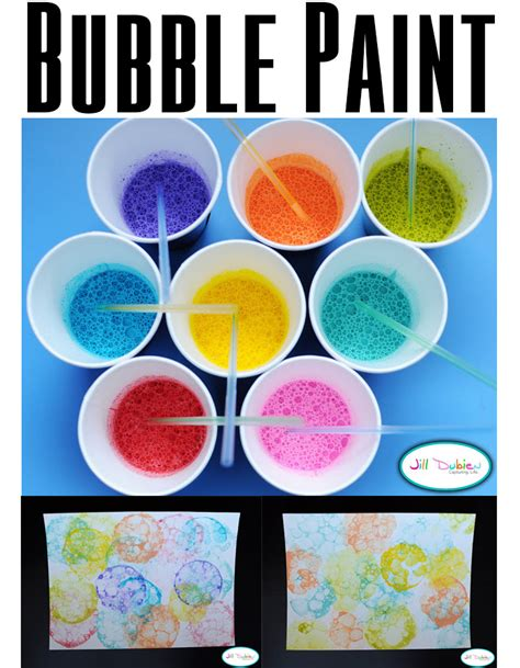 craft projects for toddlers and preschoolers how to make paint fourth of july