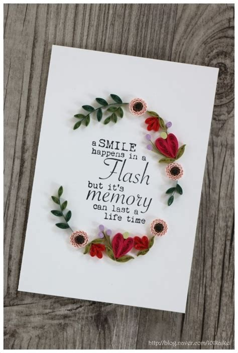 1000 ideas about quilling cards on neli