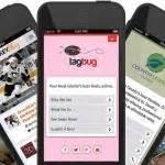 cara membuat website mobile hentikan pencurian trafik dengan plugin wp no frames