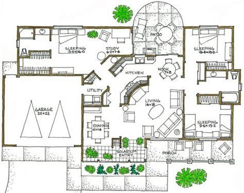 Superior Energy Efficient Small House Plans #3: 191056a1924ed3400266177504df9874.jpg