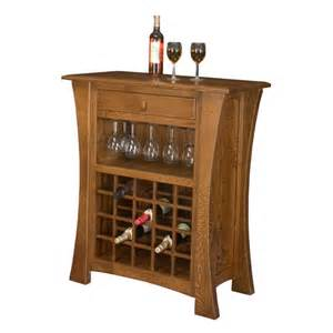 modern wine rack wine cabinets furniture