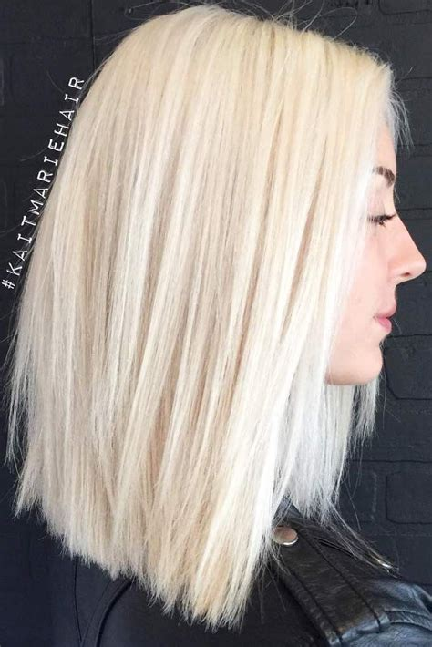 platinum blonde hair over 60 40 platinum blonde hair shades and highlights for 2018