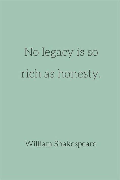best shakespeare quotes best 25 shakespeare quotes ideas on