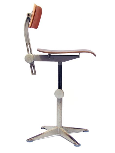 chair for drafting table drafting table furniture digital drafting tables ispace