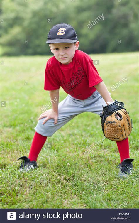 Baseball Cap Ready Stock Topi Baseball 14 boy dressed ina baseball with a baseball glove ready stock photo royalty free